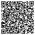 QR code with Gap contacts