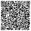 QR code with Charlie Swain Plumbing contacts