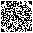 QR code with Hangar No 1 contacts