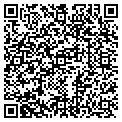 QR code with J L Wallace Inc contacts