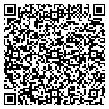QR code with Crown Enterprise contacts