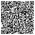 QR code with Normandy Pizza Inc contacts