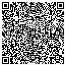 QR code with Gustavo Schmidt Painting Service contacts