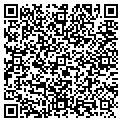 QR code with Riverhaven Cabins contacts