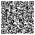 QR code with Daveco Paving contacts