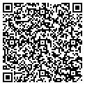 QR code with My Rose Hobbies Crafts & Gifts contacts