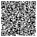 QR code with Cedarwood Apartments contacts