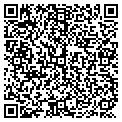 QR code with Naples Womens Clubs contacts