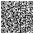 QR code with Techpro Networks contacts