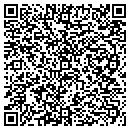 QR code with Sunlife Ob/Gyn Service Of Pompano contacts