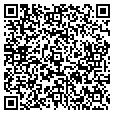 QR code with J W Davis contacts