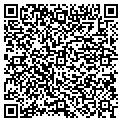 QR code with United Nations Intl Drivers contacts