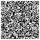 QR code with Vocational Rehabilitation contacts
