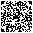 QR code with Jesus Is Lord contacts