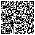QR code with Covey & Son Inc contacts