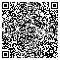 QR code with Shear Water Marine Inc contacts