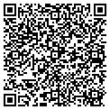 QR code with Blind Canyon Partnership contacts