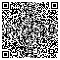 QR code with Fantasy Hair Salon contacts