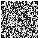 QR code with IL Forna Inc contacts