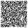 QR code with Kris Kringle Bed & Breakfast contacts