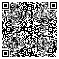 QR code with Premiere Properties contacts