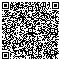 QR code with Fuzz Wrecker Service Inc contacts