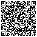 QR code with Aleutian-Pribilof Island Assn contacts