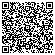 QR code with Boreal Guides contacts