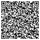 QR code with Stratus Mortgages Corp contacts