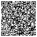 QR code with Fix & Repair All contacts