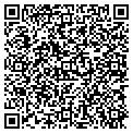 QR code with Allen & Petersen Cooking contacts