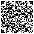 QR code with Cesar J Fabal contacts