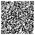QR code with Epic Charters In Alaska contacts
