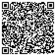 QR code with A-1 Tire Co contacts
