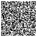 QR code with Shed Country Inc contacts