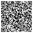 QR code with Infoworx contacts
