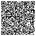 QR code with 3100 Income Tax Prep Service contacts