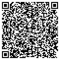 QR code with Poor Boy Tire & Lube contacts
