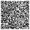 QR code with Aaron Pool & Palm Designs Inc contacts