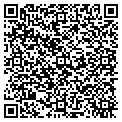 QR code with Christianson Landscaping contacts