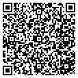 QR code with Joy Christian Center contacts