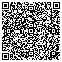 QR code with Buzz Brown Construction Water contacts
