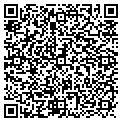 QR code with Twineagles Realty Inc contacts