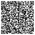 QR code with Ocala Auto Show Inc contacts