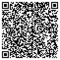 QR code with Buddhist Tibetean-Mahakaruna contacts