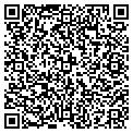 QR code with Naples Cay Rentals contacts