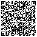 QR code with Penny JC Portrait Studios contacts