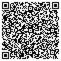 QR code with Ronlee-J Meyers Insurance contacts