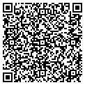 QR code with Alyeska Towing Automotive Rpr contacts