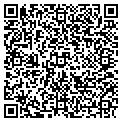 QR code with Collis Roofing Inc contacts